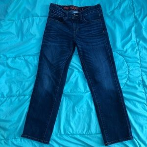 🎉5/$15🎉 Urban Pipeline Jeans